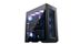 PHANTEKS Enthoo Pro 2 Tempered Glass DRGB Full tower
