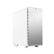 FRACTAL DESIGN Define 7 Compact White Solid Midi