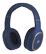 NGS BT HEADPHONE ARTICA PRIDE BLUE