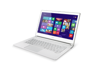 "ACER ASPIRE S7-391 CI7 1.9 256 SSD 13.3"" W8 TOUCH"