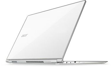 """ACER ASPIRE S7-391 CI7 1.9 256 SSD 13.3"""" W8 TOUCH"""