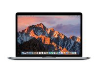 "APPLE MacBook Pro 13""/Touch Bar/i7 3.3GHz/ 16GB/ 1TB SSD/Intel Iris Graphics 550/Space Grey"