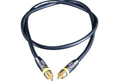 CRESTRON CABLE,RCA,12'