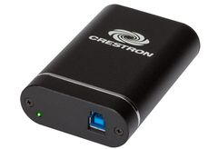 CRESTRON HD,CONVERTER,1CHANNEL,HD TO USB