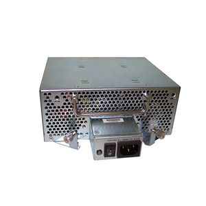 CISCO 3925/3945 AC Power Sup Pow Over Ethernet (PWR-3900-POE= $DEL)