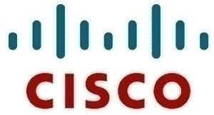 CISCO 1520 SERIES POWER INJECTOR  IN (AIR-PWRINJ1500-2= $DEL)