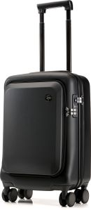 HP All in One Carry On Luggage (7ZE80AA)