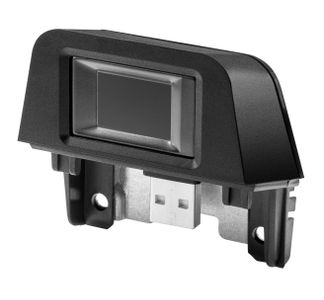 HP RP9 INTEGRATED READER FINPRINT                         IN TERM (N3R64AA)
