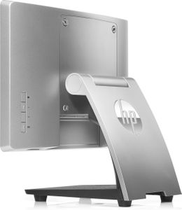 HP MON STAND FOR L7010T L7014 L . CPNT (T6N33AA)