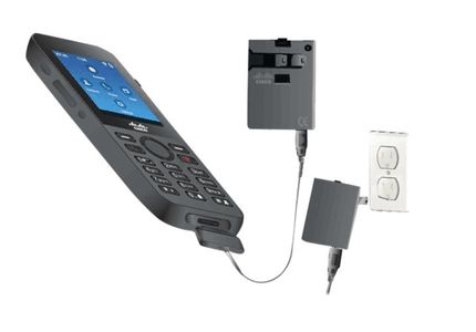 CISCO 8821 MULTI-CHARGER WALL MOUNT KIT                   IN ACCS (CP-MCHGR-8821-WMK=)