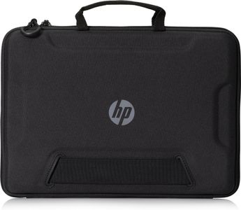 HP Black 11.6 Always On Case (2MY57AA)