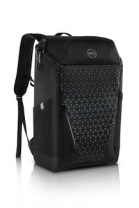 DELL Gaming Backpack 17– GM1720PM – Fits most laptops up to (DELL-GMBP1720M)