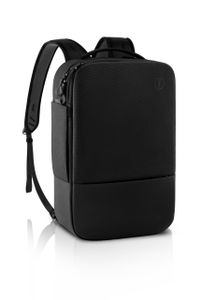 DELL Pro Hybrid Briefcase Backpack 15 - PO1521HB (DELL-PO1521HB)