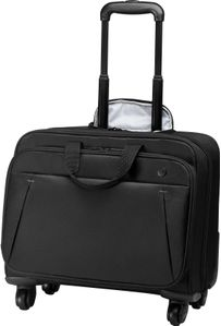HP 17.3 Business Roller Case (2SC68AA)