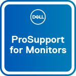 DELL MONITOR 3Y BASE ADV EX TO 5Y PROSPT ADV EX                    IN SVCS (ML2_3AE5PAE)