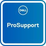 DELL War Precision 5530, 5540, 5550, 5750, M5520 3Y ProSpt to 5Y ProSpt (MW5L5_3PS5PS)
