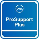 DELL 3Y PROSPT TO 3Y PROSPT PL                                  IN SVCS (P5540_4333)
