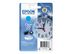 EPSON Ink/27 Alarm Clock 3.6ml CY
