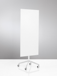Osnes Nordic Group M3-Mood glass