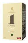 Arvid Nordquist The White One Latte  (6 pk a 16 stk) (0-1516)