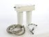 Clear Water 42 Technology CW42 WU-2 M/Grohe Costa L