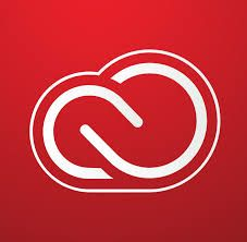 ADOBE VIP Creative Cloud for teams All Apps MLP 12M (ML) Licensing Subscription Renewal Level 1 (65297757BA01A12)