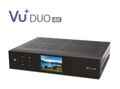 Vu+ DUO 4K PVR READY