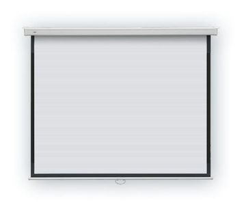 """2X3 S.A. EMP1723/ 43 projection screen 3.05 m (120"""") 4:3 (EMP1723/43)"""