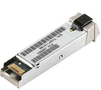 SAFENET 1000BASE-TX SFP, RJ-45 connector,100m (AT-SP8T)