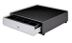 INT. CASH DRAWER 3S-423 ALL BLACK RANDOM LOCKS, EPSON