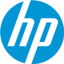 HP 512GB PCIe NVMe Solid State Drive