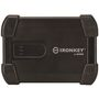 Ironkey IRONKEY ENTERPRISE H300 2.5 HDD USB 3.0 1TB