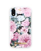 """iDEAL OF SWEDEN FASHION CASE (IPHONE 6.1"""" PEONY GARDEN)"""