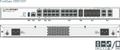 FORTINET FortiGate-100F Hardware plus 3 Year 24x7 FortiCare and FortiGuard Unified (UTM) Protection
