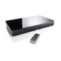 CANTON Dm 60 Soundbar Black #1st