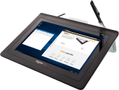 "SIGNOTEC Delta Pen Display 10, 1""""monitor"