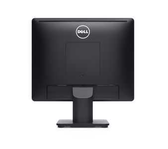 DELL E1715S in Black 17 Inch TFT (HR1P1)