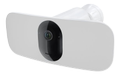 ARLO 2K WIRE-FREE VIDEO FLOODLIGHT 1 Pk STAND