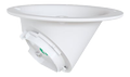 ARLO Ceiling Adapter f Video Floodlight Mount