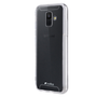 MELKCO POLYULTIMA CASE SAMSUNG GALAXY A40 TRANSPARENT