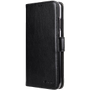 MELKCO WALLETCASE NEW SAMSUNG 2020 (6.2in) BLACK