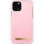 iDEAL OF SWEDEN IDEAL FASHION CASE SAFFIANO (IPHONE XI PINK)