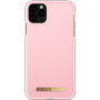 iDEAL OF SWEDEN IDEAL FASHION SAFFIANO CASE (IPHONE XI MAX PINK)