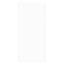 OTTERBOX TRUSTED GLASS SAMSUNG GALAXY S20 FE - CLEAR ACCS