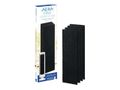 FELLOWES - carbon filter for AeraMax? DX5