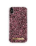 iDEAL OF SWEDEN FASHION CASE IPHONE XS MAX LUSH LEOPARD (IDFCSS19-IXSM-118)