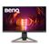 "BENQ MOBIUZ EX2510 24.5"" HDRi IPS Gaming Monitor, 144Hz 1ms FreeSync Premium FHD"