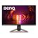 BENQ MOBIUZ EX2710 27'' HDRi IPS Gaming Monitor, 144Hz 1ms FreeSync Premium FHD