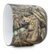 ARLO G5 REAR HOUSING MOSSY OAK