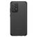 OTTERBOX REACT THRICE BLACK CRYSTAL CLEAR/ BLACK ACCS